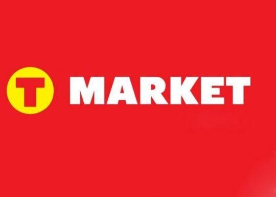 t-maket logo