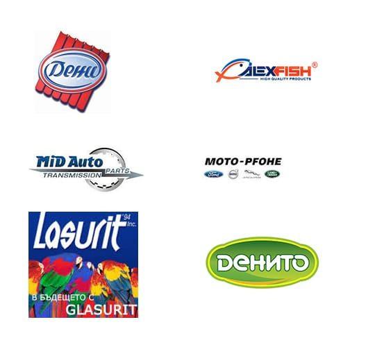 klienti logo